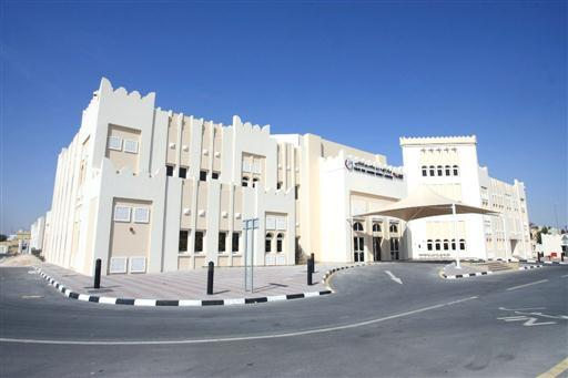Dialysis Center B...