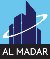 AL MADAR HOLDING WLL